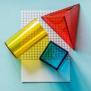 Geometry Instruments Image
